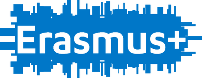 Image result for Erasmusplus