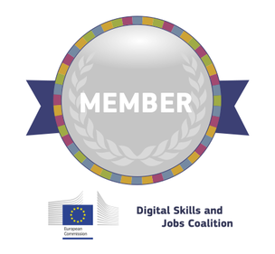 IFOM in Digital Skills and Jobs Coalition