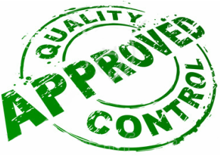 Quality Charter for Mobility