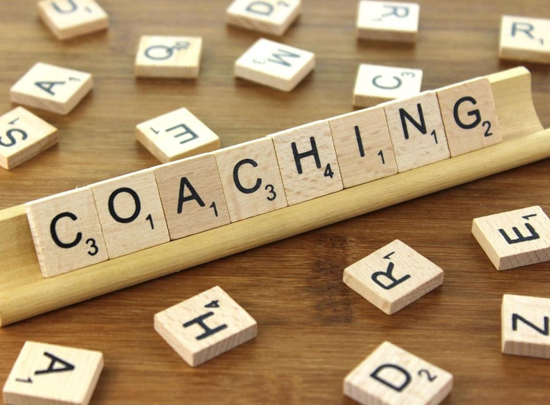 Coaching for teachers